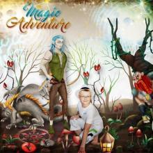 06-arthea-adventure