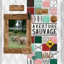 06-arthea-aventure-sauvage