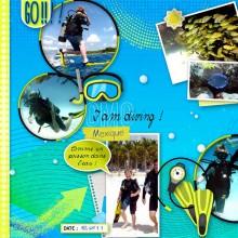 06-arthea-diving