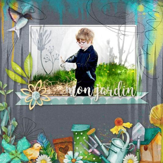 06-arthea-mon-jardin