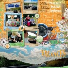 06-arthea-route-des-vacances