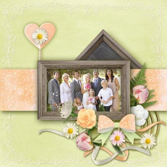 06-bribri62-mariage