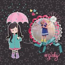 06-bribri62-un-petit-coin-de-parapluie