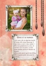 06-cdip-alb-bebe-ilona