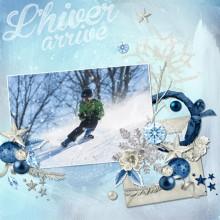 06-cdip-champion-des-neiges
