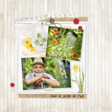 06-cdip-jardin-de-papi