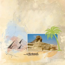 06-cdip-le-grand-sphinx-web