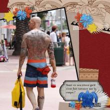 06-cdip-reves-tatoues