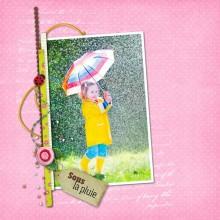 06-cdip-sous-la-pluie