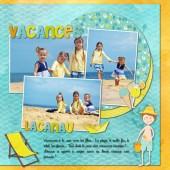 06-cdip-vacances-lacanau-web