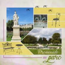 06-jdauchy-promenade-au-parc-v6