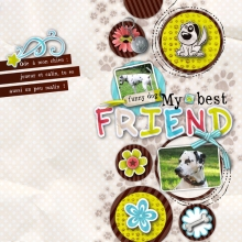 06 my best friend v4 web