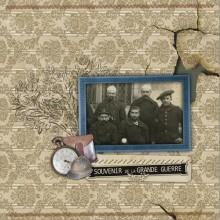 06-souvenir-de-la-grande-guerre-web