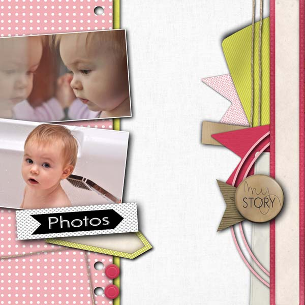 07-Kit-Photo-project-bebe-v4-web