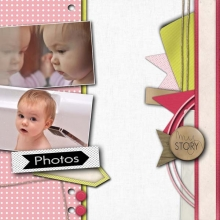 07-Kit-Photo-project-bebe-v4-web