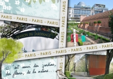 07 Kit romance a paris carte jardin nature v5 web