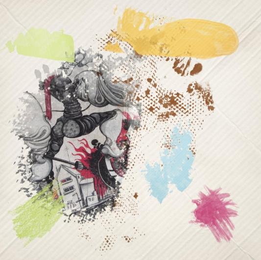 07-Pack-masques-et-tampons-graffiti-v4-web