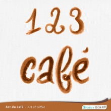 07-art-du-cafe-lettrines