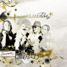 07-arthea-glam-party