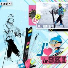 07-arthea-ski