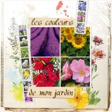 07-cdip-couleurs-mon-herbier