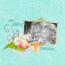 07-cdip-jolies-princesses