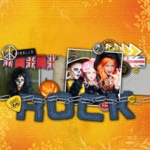 07-cdip-rock