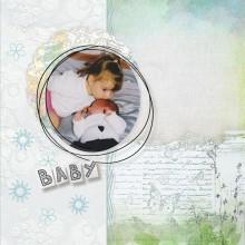 07-hugou-baby