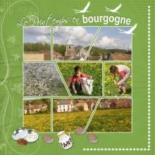 07-hugou-le-printemps-en-Bourgogne