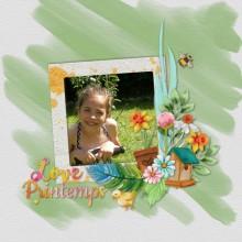 07-hugou-le-printemps