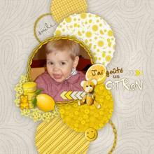 07-larel-citron