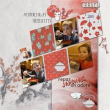 07-larel-restaurant-japonais
