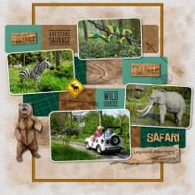 07-larel-safari