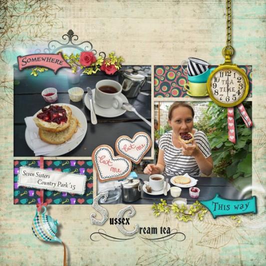07-larel-sussex-cream-tea