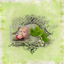 07-marylou-adorable