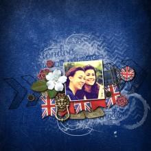 07-marylou-amitie-web