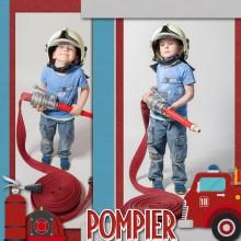 07-yann-pompier