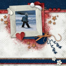 07-yann-skier