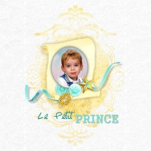 08-Hugou-Le-petit-prince