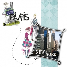 08 Kit romance a paris from paris to new york v5 web