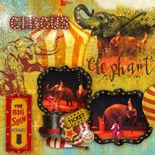 08-arthea-elephant