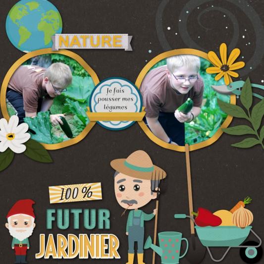 08-arthea-jardinier