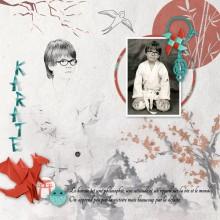 08-arthea-karate