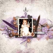 08-arthea-mon-album
