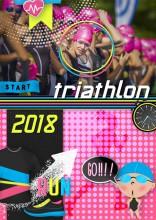 08-arthea-triathlon