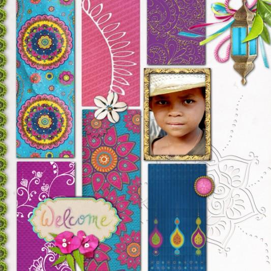 08-arthea-welcome-to-india-v4-print