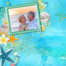 08-cdip-amour-de-vacances