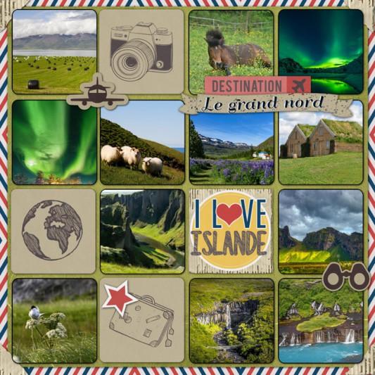 08-cdip-i-love-islande