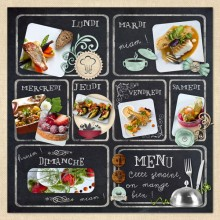 08-cdip-menu-de-la-semaine