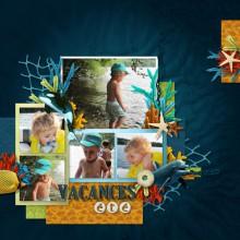 08-cdip-vacances-d-ete